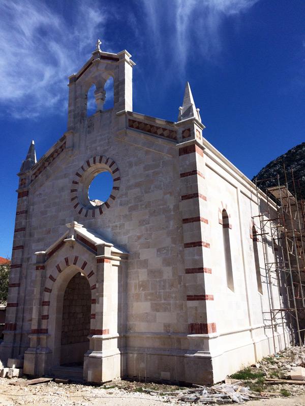 ok-stipe-church-1