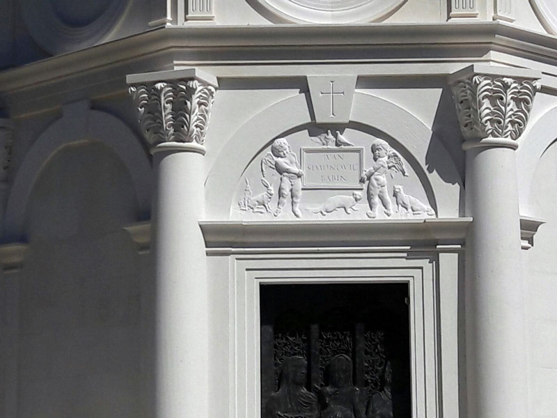 ok-stipe-mausoleum-3