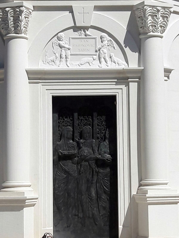 ok-stipe-mausoleum-4