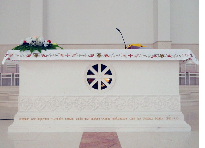 ok-stipe-pulpit-2