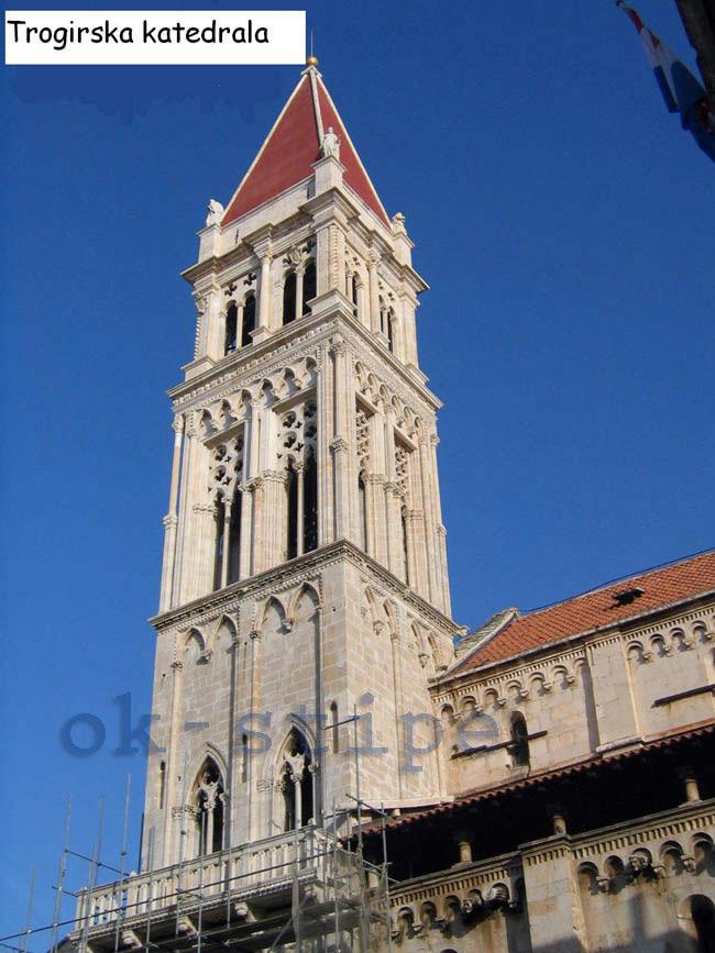 ok-stipe-trogir-cathedral