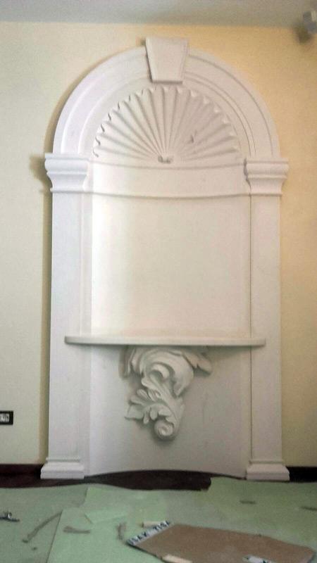 ok-stipe-wall-shelf
