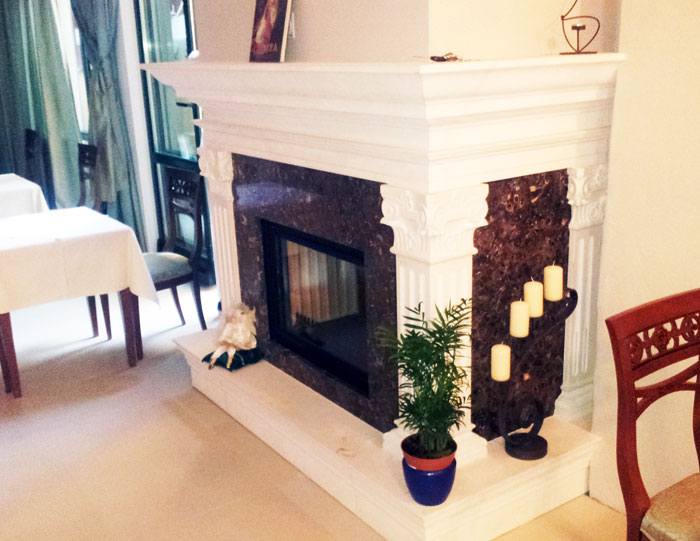 ok-stipe-fireplace-elegant