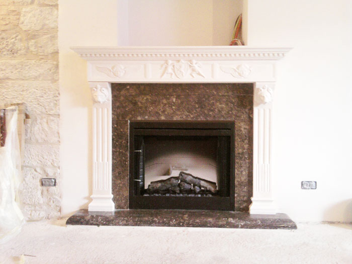 ok-stipe-fireplace-firenza