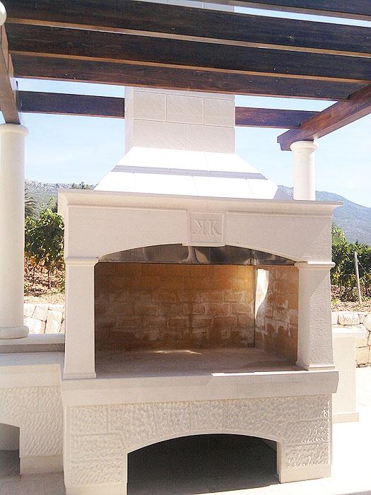 ok-stipe-fireplace-gradela-2