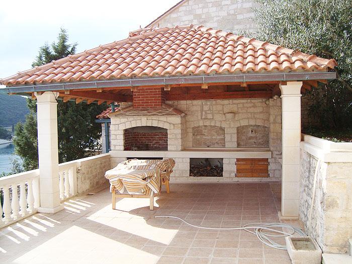 ok-stipe-fireplace-gradela-25.1