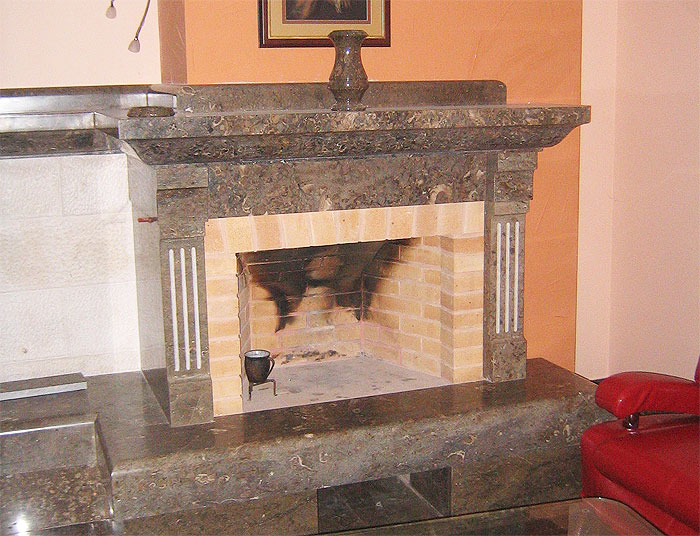 ok-stipe-fireplace-rustica