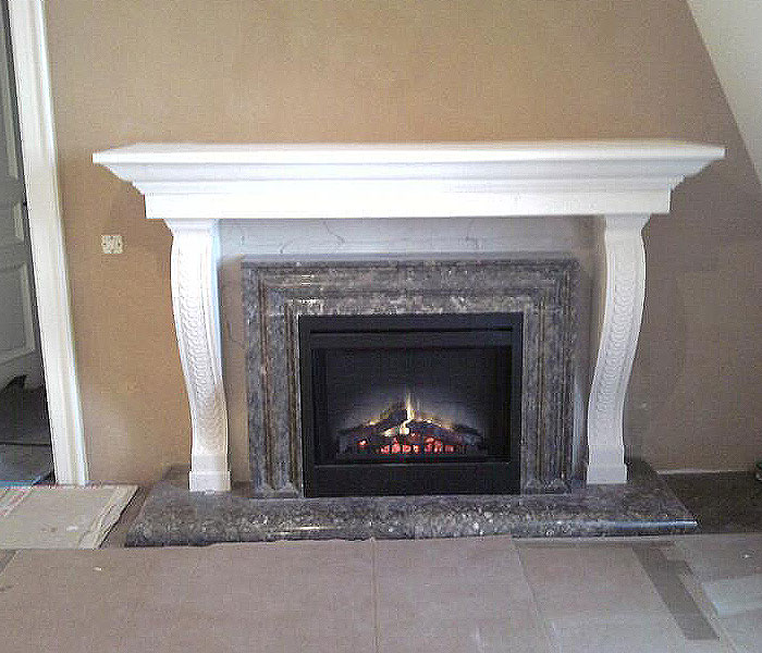 ok-stipe-fireplace-vito
