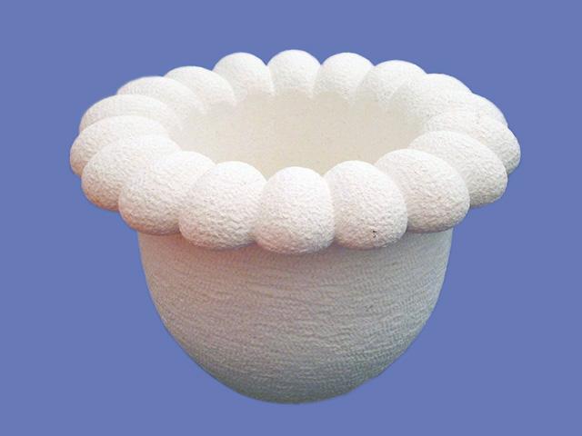 ok-stipe-flower-pot-muza-19