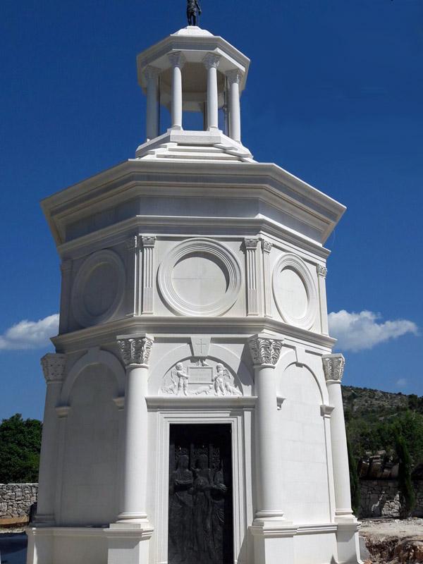 ok-stipe-mausoleum-1