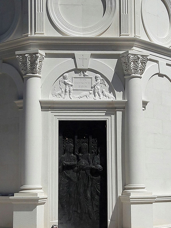 ok-stipe-mausoleum-2