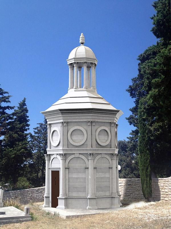 ok-stipe-mausoleum-small