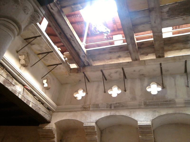 ok-stipe-renovations-113