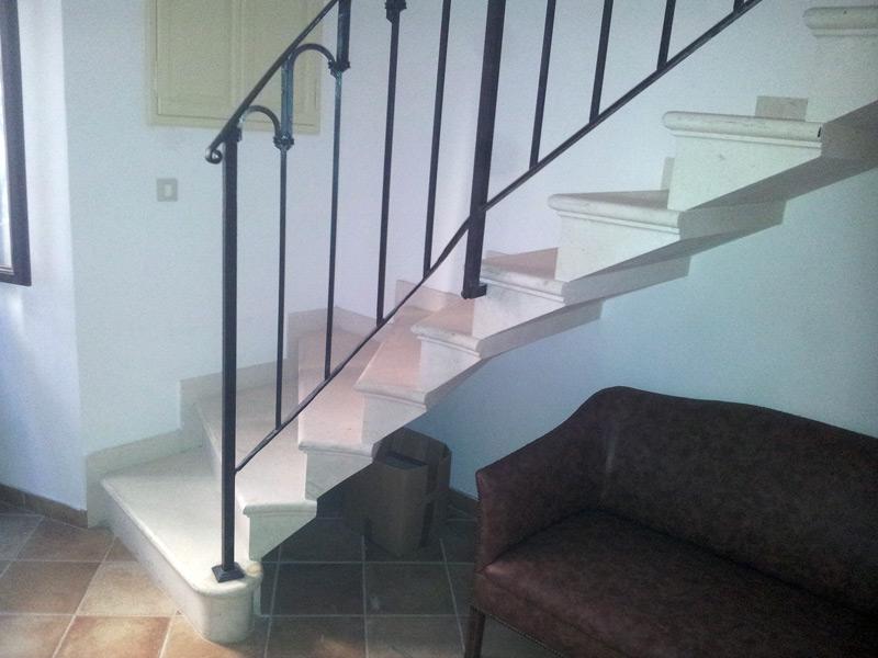 ok-stipe-stair-2