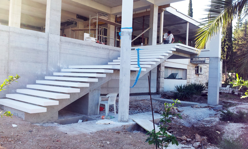 ok-stipe-stair-outside-house