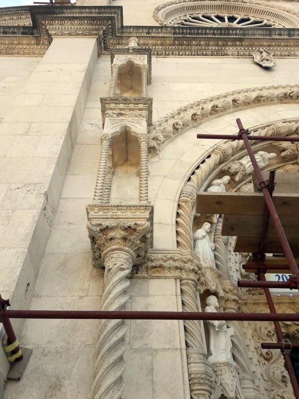 ok-stipe-trogir-cathedral-2