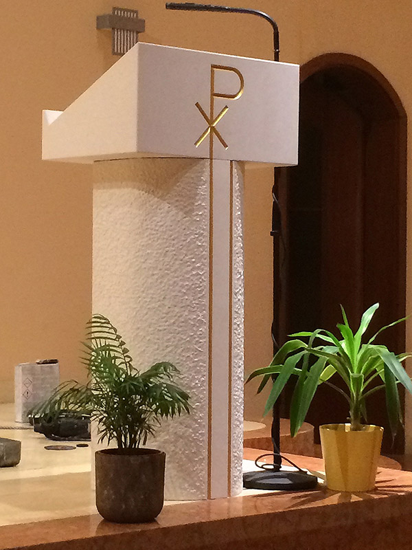ok-stipe-religious-pulpit