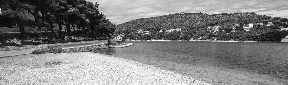 ok-stipe-pucica-beach