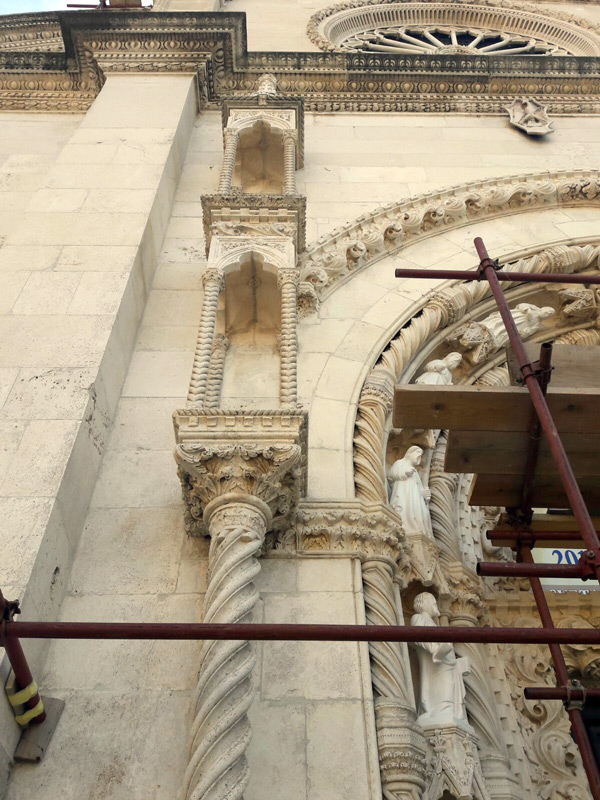 ok-stipe-trogir-cathedral-2