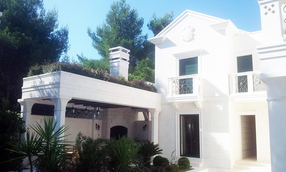 ok-stipe-villa-garden