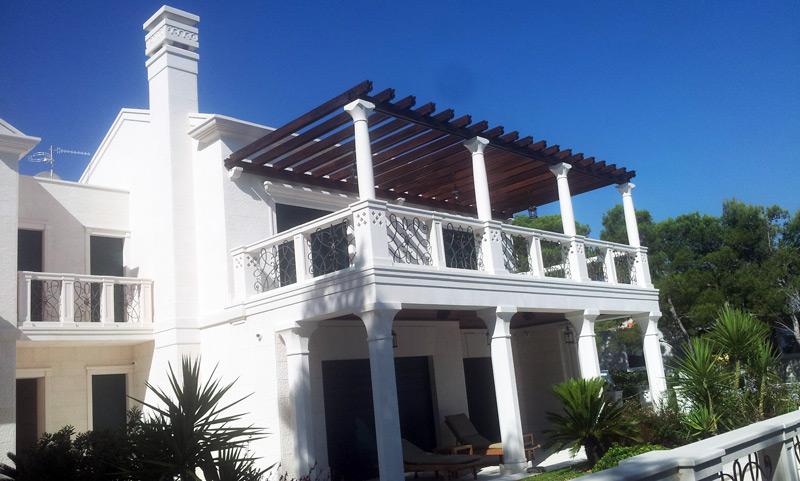 ok-stipe-villa-terrace-2