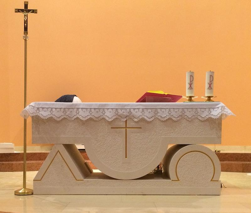 ok-stipe-religious-podium